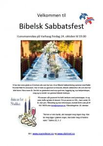 sabbat12